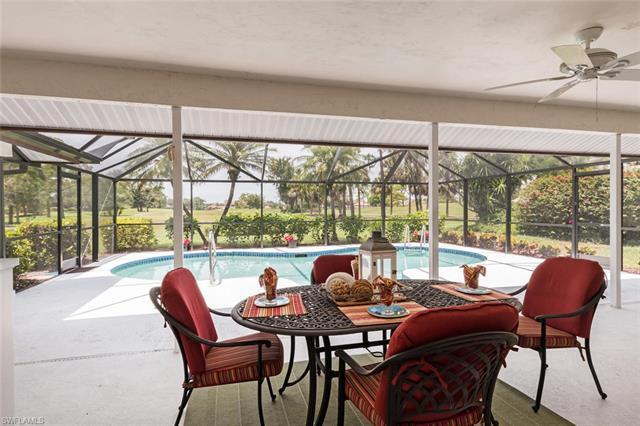 9904 White Sands Pl, Bonita Springs, FL 34135