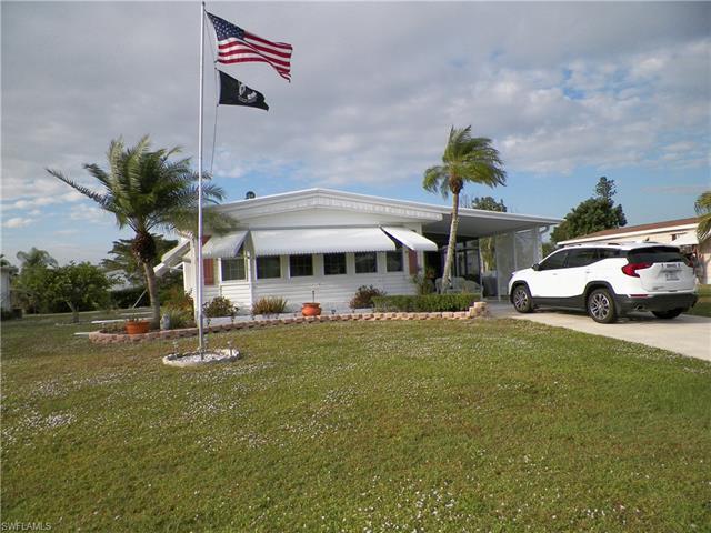 26255 Colony Rd, Bonita Springs, FL 34135