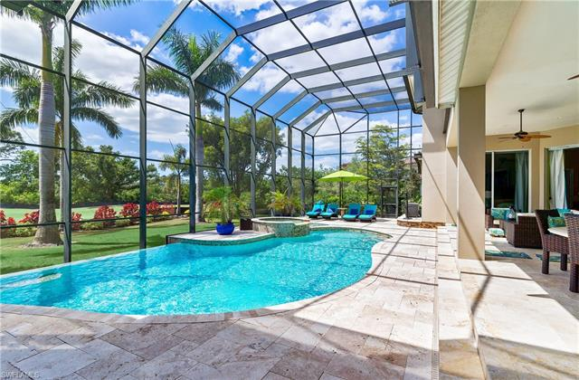 20270 Riverbrooke Run, Estero, FL 33928