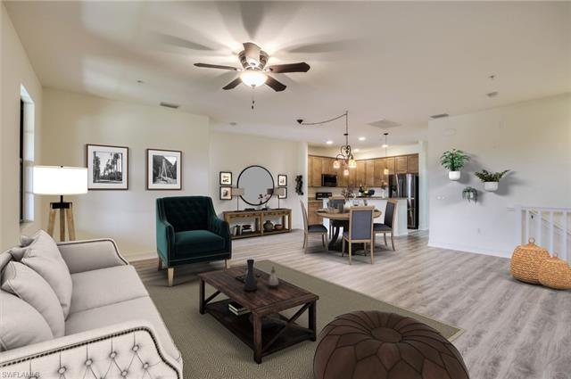 11907 Adoncia Way 3003, Fort Myers, FL 33912