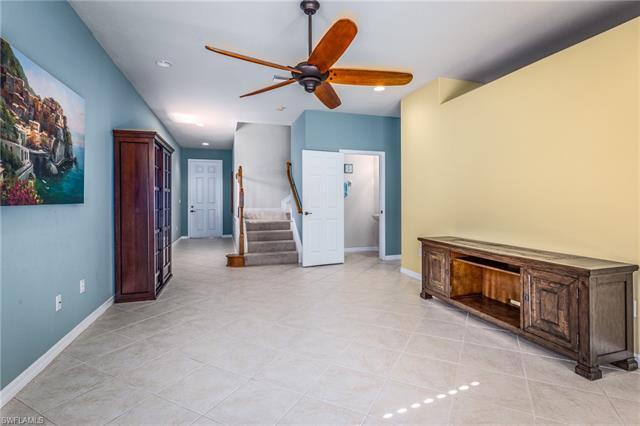 20669 Larino Loop, Estero, FL 33928