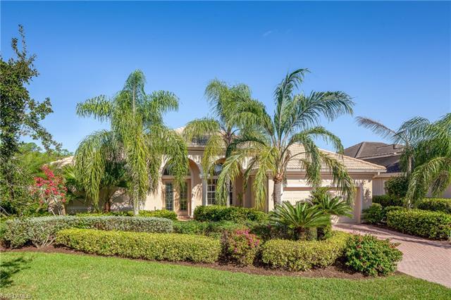 9186 Hollow Pine Dr, Estero, FL 34135