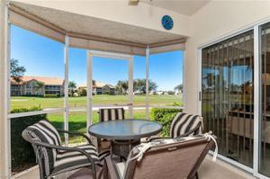 28076 Cavendish Ct 2104, Bonita Springs, FL 34135