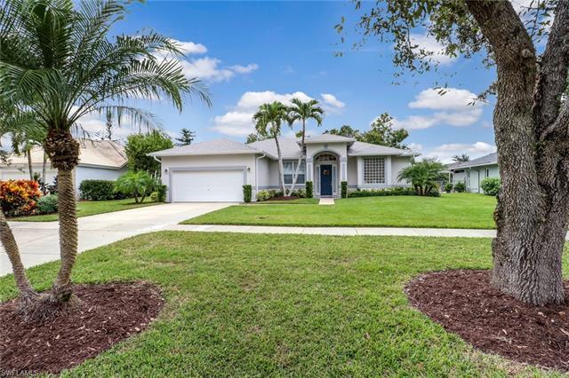 3061 Orange Grove Trl, Naples, FL 34120
