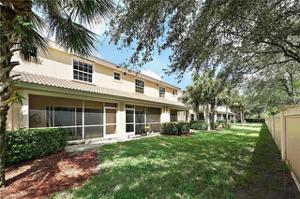 8695 Athena Ct, Lehigh Acres, FL 33971
