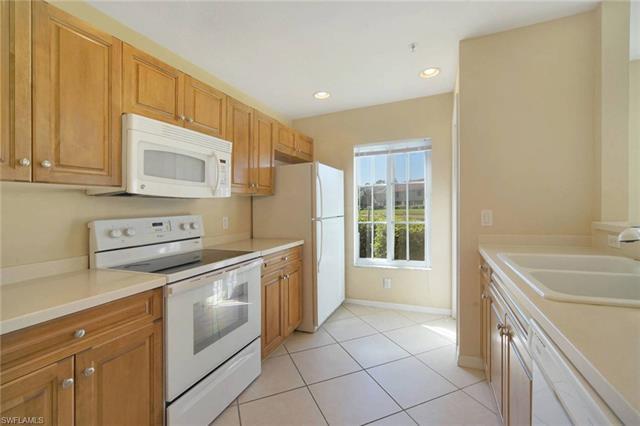 12020 Rain Brook Ave 1510, Fort Myers, FL 33913