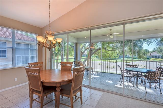 25256 Pelican Creek Cir 201, Bonita Springs, FL 34134