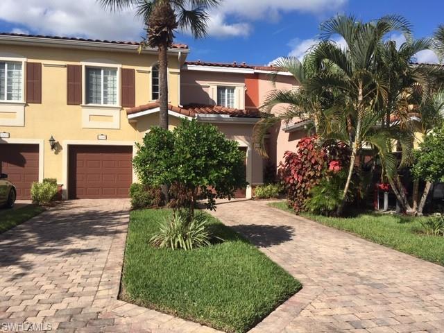 20150 Estero Gardens Cir 201, Estero, FL 33928