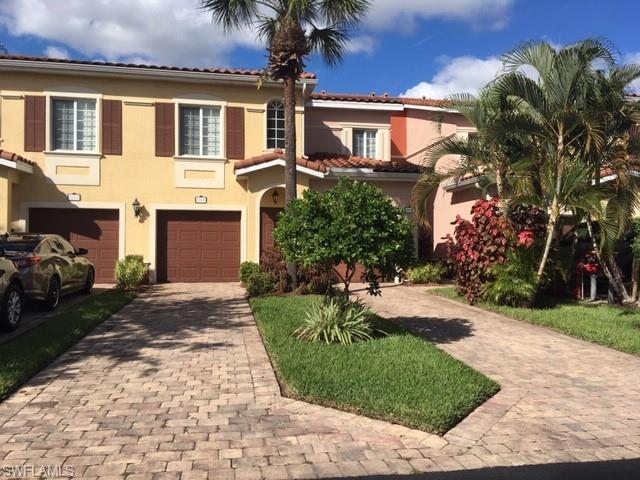 10126 Villagio Palms Way 204, Estero, FL 33928