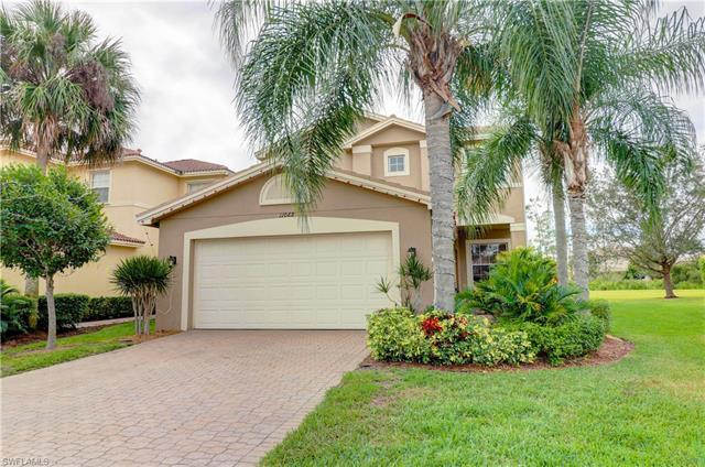 11068 Yellow Poplar Dr, Fort Myers, FL 33913