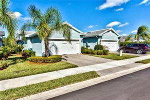 10694 Jackson Square Dr, Estero, FL 33928