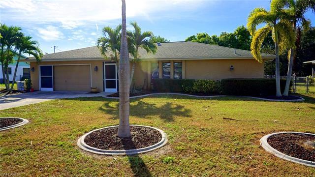 1810 1st St, Cape Coral, FL 33990