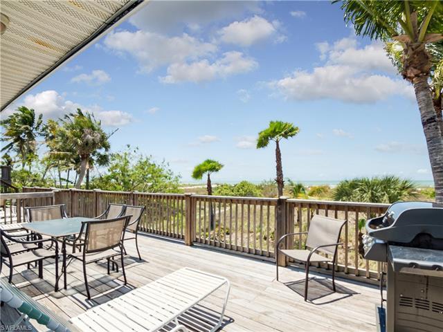 6000/6002 Gulf Rd, Fort Myers Beach, FL 33931