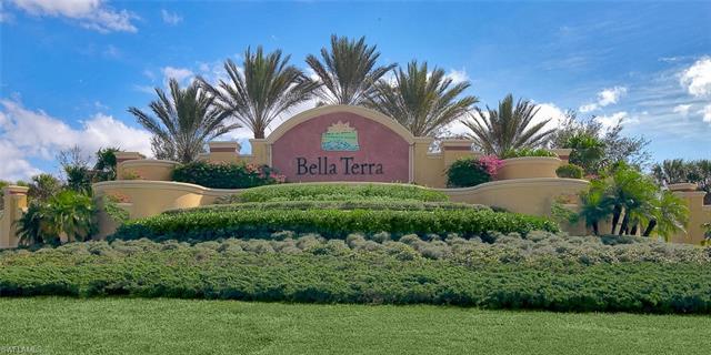 21889 Bella Terra Blvd, Estero, FL 33928