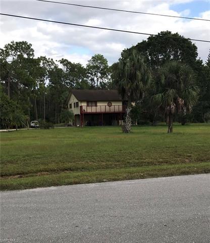 24377 Golden Eagle Ln, Bonita Springs, FL 34135