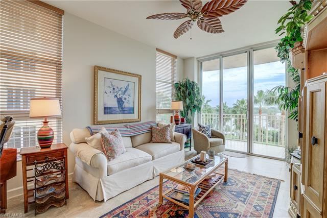 14220 Royal Harbour Ct 507, Fort Myers, FL 33908