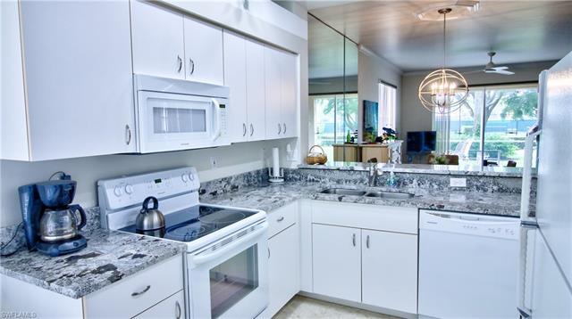 9200 Highland Woods Blvd 1108, Bonita Springs, FL 34135