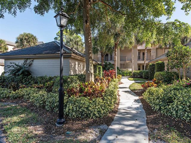 27191 Oakwood Lake Dr 101, Bonita Springs, FL 34134