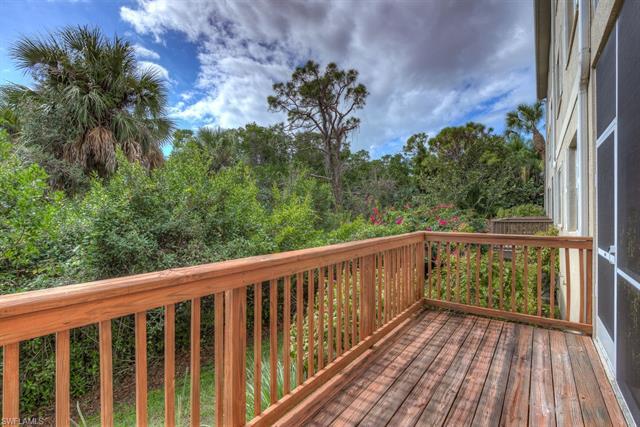 3491 Pointe Creek Ct 103, Bonita Springs, FL 34134