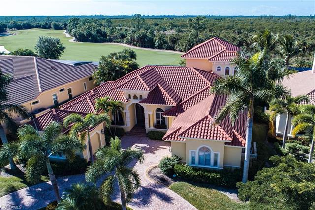 6710 Mossy Glen Dr, Fort Myers, FL 33908