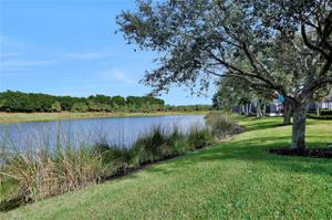 10001 Isola Way, Miromar Lakes, FL 33913