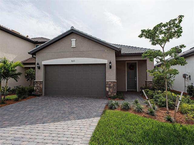 9271 Bramley Ter, Fort Myers, FL 33967