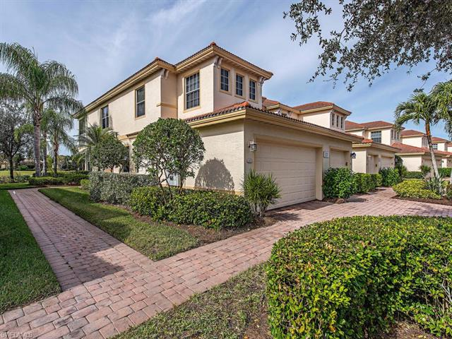 3111 Meandering Way 101, Fort Myers, FL 33905
