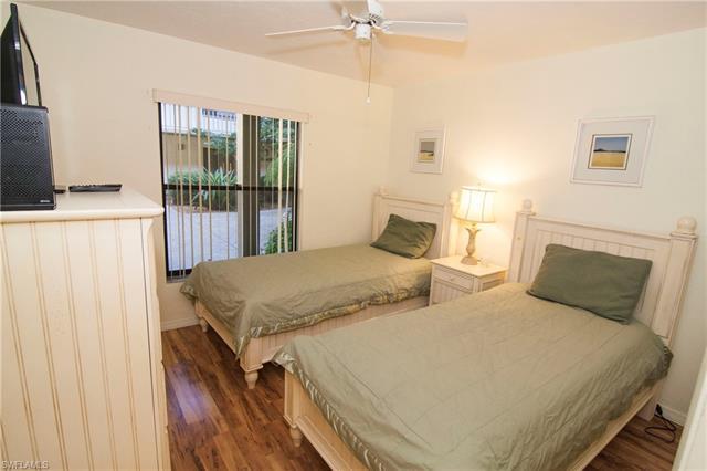 3641 Wild Pines Dr 102, Bonita Springs, FL 34134