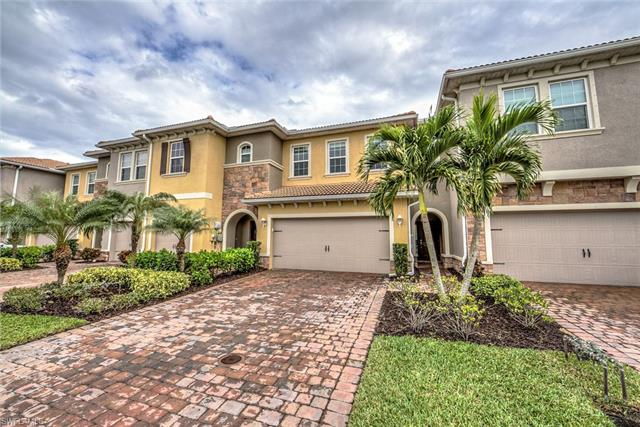 10882 Alvara Way, Bonita Springs, FL 34135