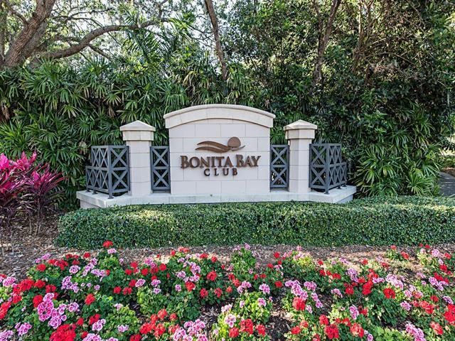 3330 Crossings Ct 405, Bonita Springs, FL 34134