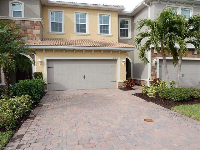 25202 Cordera Point Dr, Bonita Springs, FL 34135