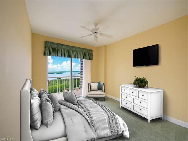 4751 Bonita Bay Blvd 1903, Bonita Springs, FL 34134