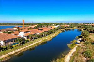 10279 Porto Romano Dr, Miromar Lakes, FL 33913