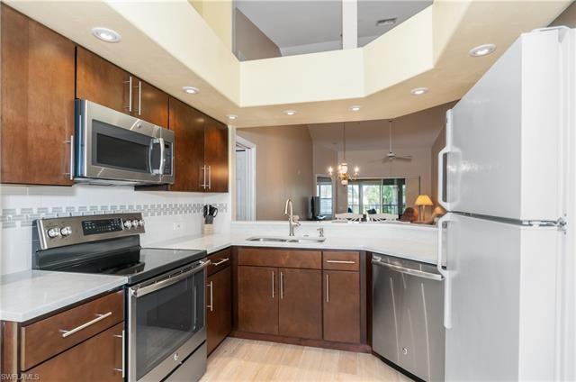 13601 Worthington Way 1209, Bonita Springs, FL 34135