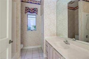 3430 Riviera Lakes Ct, Bonita Springs, FL 34134