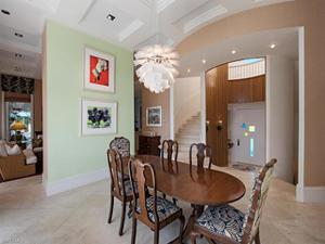 27481 Harbor Cove Ct, Bonita Springs, FL 34134
