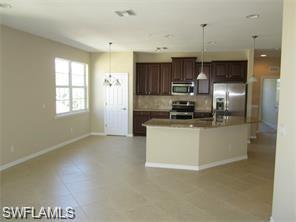 8505 Oakshade Cir 202, Fort Myers, FL 33919