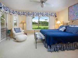 26910 Wedgewood Dr 203, Bonita Springs, FL 34134