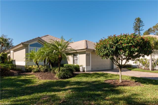 27180 Enclave Dr., Bonita Springs, FL 34134