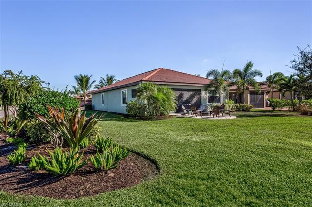 26100 Saint Michael Ln, Bonita Springs, FL 34135