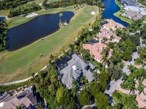 26230 Woodlyn Dr, Bonita Springs, FL 34134