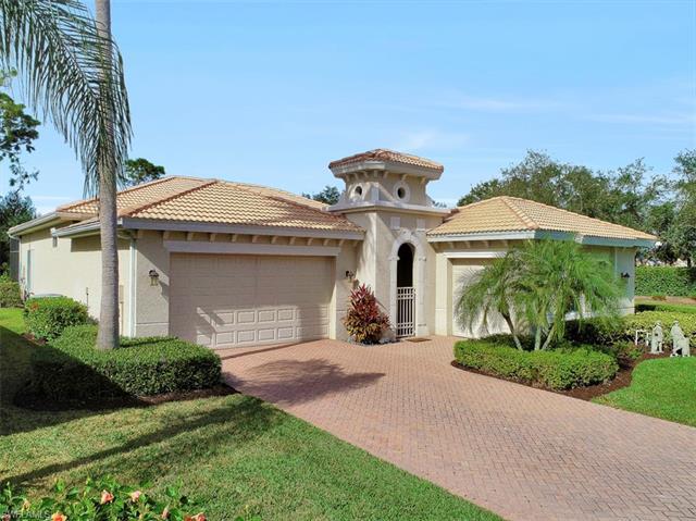 28100 L Burton Fletcher Ct, Bonita Springs, FL 34135