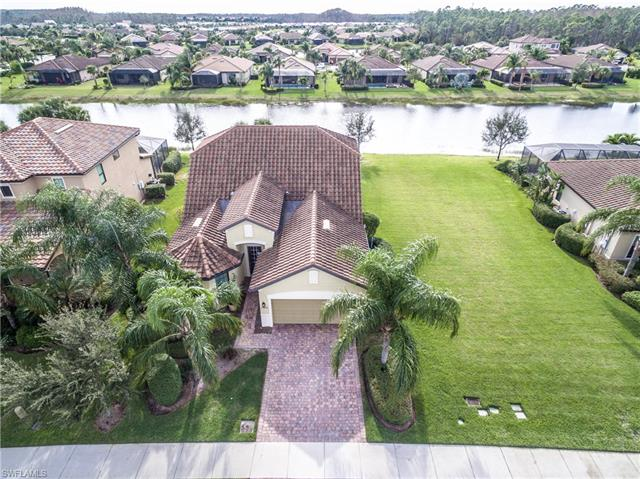 10887 Rutherford Rd, Fort Myers, FL 33913