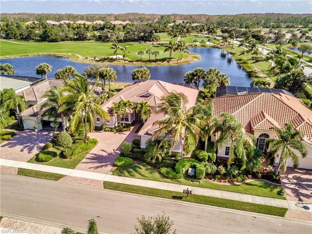 12945 Kingsmill Way, Fort Myers, FL 33913