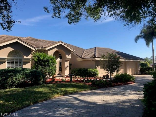 20225 Country Club Dr, Estero, FL 33928