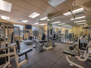 23650 Via Veneto 904, Bonita Springs, FL 34134