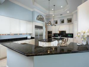 4410 Green Heron Ct, Bonita Springs, FL 34134