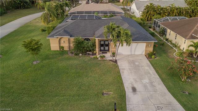7351 Ramblers Strand, Fort Myers, FL 33967
