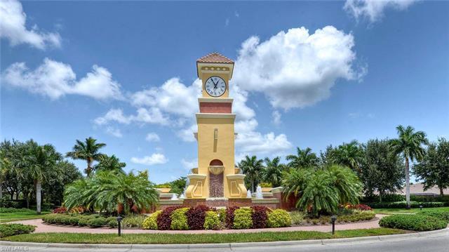 20668 Torre Del Lago St, Estero, FL 33928