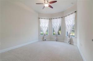 14004 Fenwood Ct, Estero, FL 33928